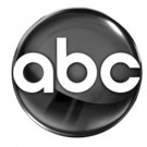 Ken Jeong to Host ABC FALL PREVIEW SPECIAL, 9/18