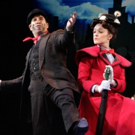 BWW Review: MARY POPPINS Storms into North Shore Music Theatre