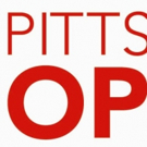 Pittsburgh Opera Announces Shows In 2016-2017