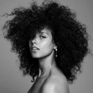 Alicia Keys New Album 'Here' to Be Released 11/4
