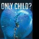 Linda Roberti Herko Pens ONLY CHILD?