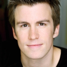 BWW Interview: Broadway at NOCCA Welcomes Gavin Creel