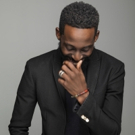 Grammy Winner Tye Tribbett to Host Bet's New Inspirational Morning Series JOYFUL NOISE