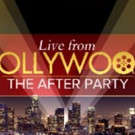 Anthony Anderson to Host First-Ever Live Post OSCARS Special on ABC, 2/26