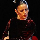 Flamenco Vivo Carlota Santana to Perform VOCES DE ANDALUCIA 2016 NYC Season at BAM Fisher, 5/3-8