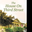 Jane Hengtgen Pens THE HOUSE ON THIRD STREET