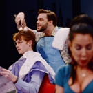 BWW Review: SHEAR MADNESS takes over Stages Repertory Theatre
