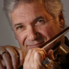 Legendary Violinist Pinchas Zukerman Returns to Sydney to Direct Two Programs with the Sydney Symphony Orchestra