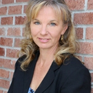 New York Times Bestselling Author Lisa Black Pens Series of Thrillers