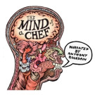 Chef David Kinch to Be Featured on Next THE MIND OF A CHEF on PBS
