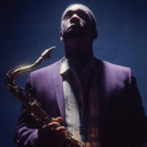 CHASING TRANE: THE JOHN COLTRANE DOCUMENTARY Opens in Select Theaters