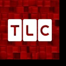 TLC to Premiere New Series SEX IN PUBLIC Next Month