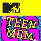 MTV to Air Super-Sized TEEN MOM OG Season Finale, 5/25