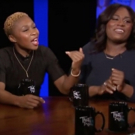 THEATER TALK's 2015-16 Wrap-Up Nominated for 2017 NY Emmy Award