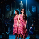 BWW Review: SIDE SHOW, Southwark Playhouse, 26 October 2016