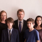 Ira Sachs LITTLE MEN to Open In Select Cities This August