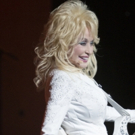 Dolly Parton Set to Embark on First Major Tour in 25 Years