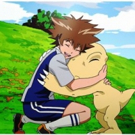 DIGIMON ADVENTURE tri.- CHAPTER 1: REUNION Coming to Theaters Nationwide