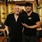 Robert Rodriguez Set for Two-Hour THE DIRECTOR'S CHAIR Special on El Rey Network