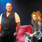 BWW Review: Theatre Three's SWEENEY TODD, THE DEMON BARBER OF FLEET STREET