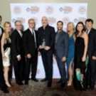 ole Wins Tenth Consecutive Music Publishing Company of the Year Award at 2016 Canadian Country Music Association Awards