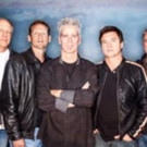 The Legendary Little River Band to Bring Over 40 Years of Hits to Silverton Casino Hotel