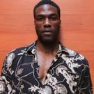 Yahya Abdul-Mateen II Joins Cast of Baz Luhrmann's THE GET DOWN