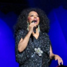 BWW Review: Diana Ross Breezes Through the Songs and Costumes at Ravinia Festival
