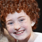 BWW Review: ANNIE Brings Her Smile To The National Theatre