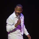 Showtime to Present Martin Lawrence's First Stand-Up Special in 14 Years, 9/9