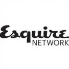Sneak Peek - Next Episode of Esquire Network's CAR MATCHMAKER