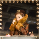 Review Roundup: Sheridan Smith-Led FUNNY GIRL Opens on the West End
