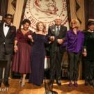 Photo Coverage: Friars Club Celebrates The April Birthdays of Duke Ellington, Ella Fitzgerald and Tito Puente