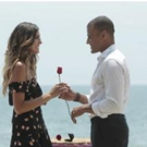 ABC's BACHELOR IN PARADISE Finale Up Year to Year and Hits Season Highs