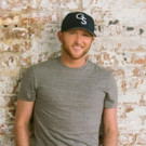 Cole Swindell: Live on AT&T at the iHeart Theater in L.A. Airs Tonight
