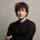 FremantleMedia Inks Exclusive First Look Deal with Bestselling Author Neil Gaiman