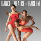 Dance Theatre of Harlem Coming to Shea's