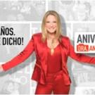 Telemundo to Present Special Episode of CASO CERRADO, 9/15