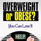 OVERWEIGHT OR OBESE? Encourages Healthy Weight