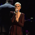 VIDEO: Jessie J Pays Tribute to Prince with 'Purple Rain' Performance