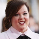 Melissa McCarthy to Receive Comedic Genius Award at 2016 MTV MOVIE AWARDS
