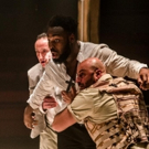 Less Than A Month To Go Before Wilton's Music Hall Play Host To Acclaimed OTHELLO