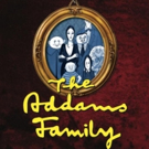 Halloween Comes Early to Mac-Haydn Theatre in THE ADDAMS FAMILY