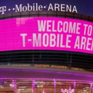 T-Mobile Arena Celebrates Grand Opening With The Killers, Wayne Newton & More