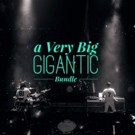 BIG GIGANTIC Releases Entire Music Catalogue for Free with 'A Big Gigantic Bundle'