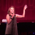 STAGE TUBE: Christina Bianco Sings FUN HOME as Alice Ripley, Barbra Streisand, Bernadette Peters & More!