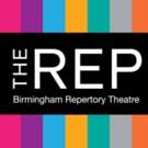 Birmingham Repertory Theatre Sets 2016 Season