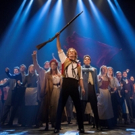 Au Revoir! LES MISERABLES to Close This Weekend After 19 Months in Australia