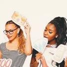 Fifth Harmony Addresses Break-Up Rumors
