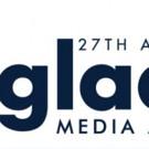 Mariah Carey to Be Honored at GLAAD Media Awards